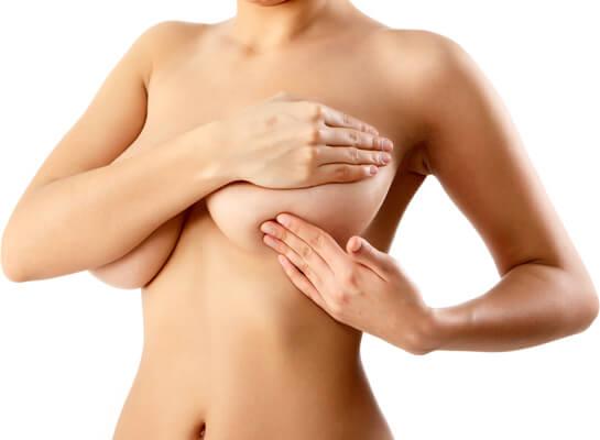 Die Öbung für die Erhöhung der Brust die Rezensionen