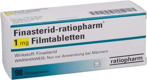 Haarausfall tabletten propecia fake viagra label
