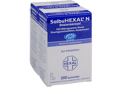 salbutamol spray bestellen ohne rezept zoloft 50 mg. Black Bedroom Furniture Sets. Home Design Ideas