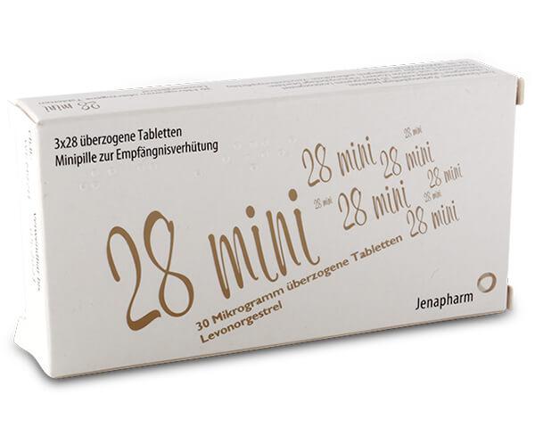 28 Mini Preis : 28 mini rezept und pille online anfordern dred ~ Markanthonyermac.com Haus und Dekorationen