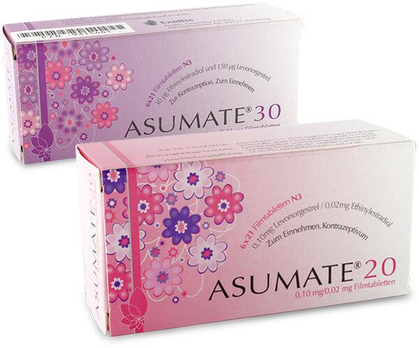 asumate antibabypille rezept online anfordern dred. Black Bedroom Furniture Sets. Home Design Ideas