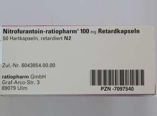 prescription retinol