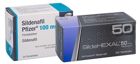Comprar viagra pfizer 50 mg
