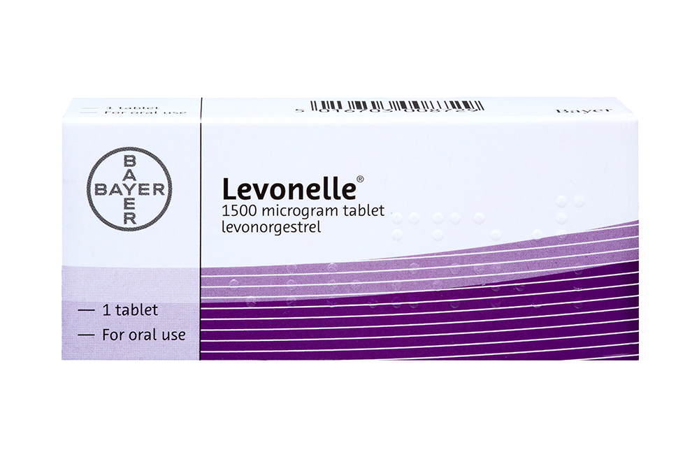 order levonelle - Morning After Pill Time Frame