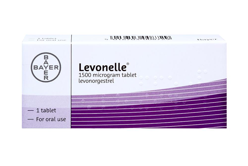 Image result for Buy Levonelle